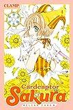 Cardcaptor Sakura: Clear Card Vol. 4