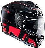 HJC – Motorradhelm – HJC RPHA ST Balmer MC1 – L