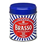 Brasso Metal Polish Wadding 75g Ref 125758