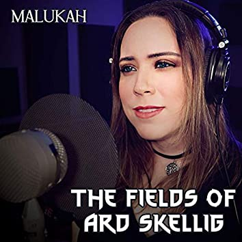 The Fields of Ard Skellig