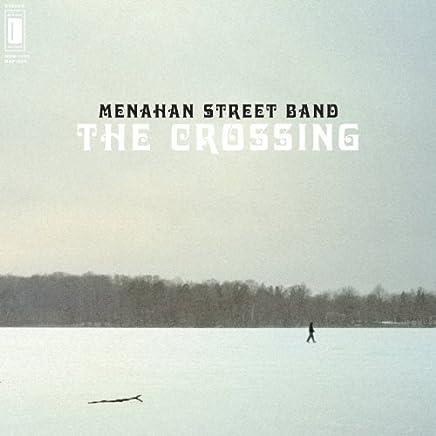 Crossing by Menahan Street Band (2012-10-30)