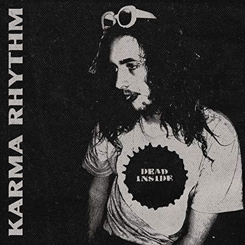 Karma Rhythm