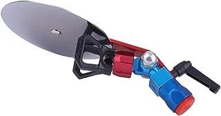 Gazechimp Jauge D/épaisseur Outil De Mesure 150mm Pour Queues De Soupapes Culbuteurs Arbre /à Cames