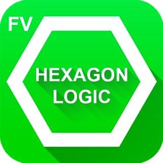 Hexagon Logic FV