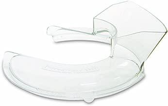 KitchenAid KN256PS 1-Piece Pouring Shield