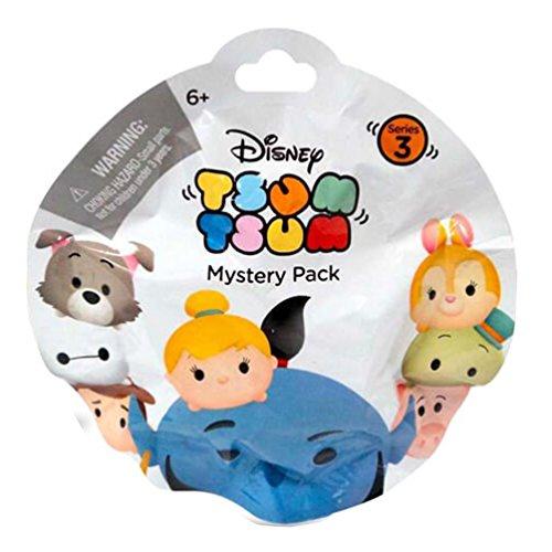 Disney debería ser Mystery Pila Paquete (Se distribuye desde el Reino Unido)