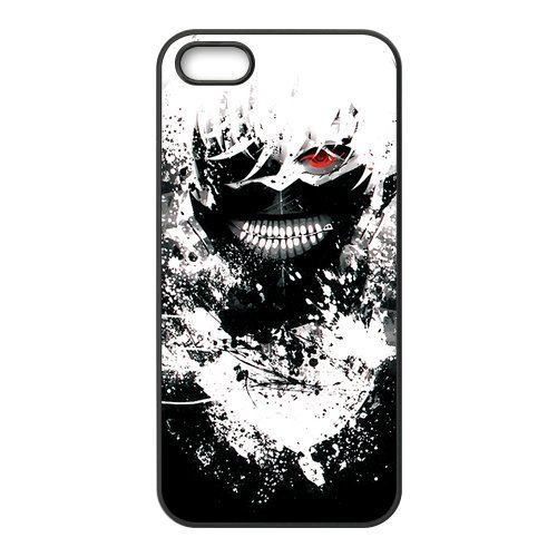 cover iphone 5s anime