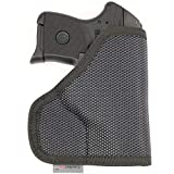 Best Pocket Holsters - ComfortTac The Protector Premium Pocket Holster for Concealed Review