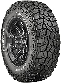 discoverer stt tires for sale