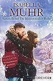 Sammelband: Die Blumenzauber-Reihe Band 1-3: 3 Romane in einem Bundle + Weihnachtskurzgeschichte