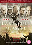 The Last Full Measure [DVD]