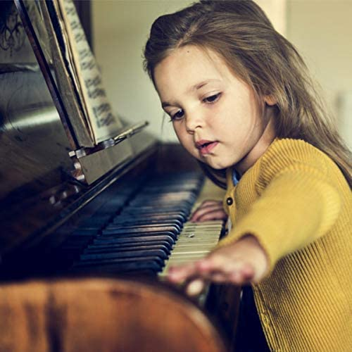 Canciones De Cuna Para Dormir Bebes, Música Clásica Para Bebés & Yoga Para Niños