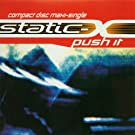 Push It (Maxi Single)