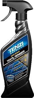 TENZI Textilreiniger für Innenraum