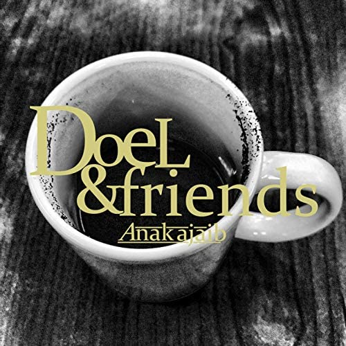 Doel and Friends