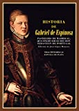 historia de gabriel de espinosa, pastelero de madrigal: que fingió ser el rey don sebastián de portugal: 13