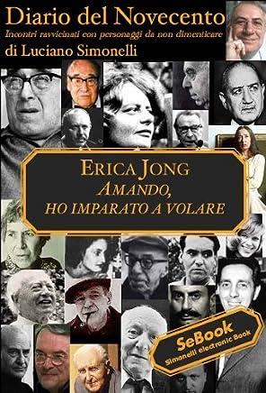 Diario del Novecento - ERICA JONG