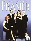 Frasier (4ª Temporada) [DVD]