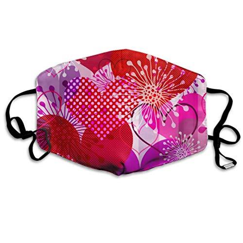 Erstellen Sie Bunte Kuss Stein Regenschirm Liebe Abdeckung farbige Staubabdeckung Staubabdeckung
