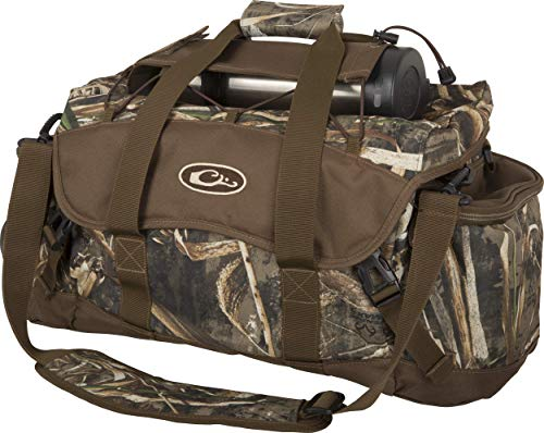 Drake Waterfowl Blind Bag 2.0 Realtree Max-5 X-Large