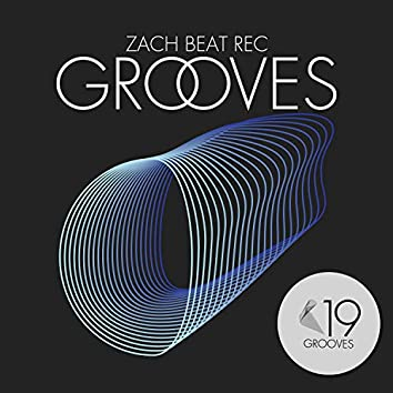Grooves 19