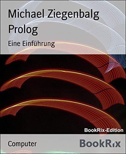 Prolog: Eine Einführung
