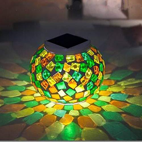 Solar Tafellamp Tuin Verlichting Zonne-verlichting Voor Thuis Outdoor Zonne-verlichting Zonne-energie Buitenverlichting