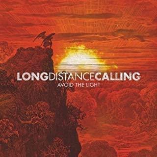 Best the calling two album Reviews