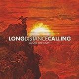 Avoid the Light (Reissue) (Gatefold black 2LP+CD) [Vinyl LP] - Long Distance Calling