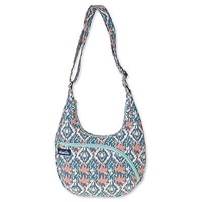 KAVU Women's Sydney Satchel Bag