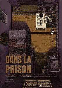 Dans la prison Edition simple One-shot