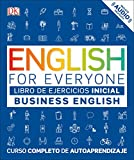 EFE Business English Nivel inicial - Libro de ejercicios (English for everyone)