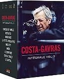 Costa-Gavras - Intégrale vol. 2 / 1986-2012