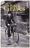 Conversaciones Con Robert Graves: Con los pies en el aire