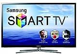 Samsung PN64E8000 64' Class 1080p Ultra Slim Plasma 3D HDTV