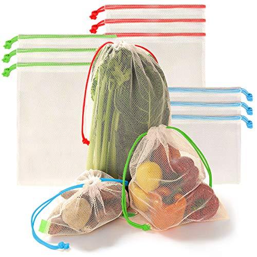 Secadora Fruta  marca Bableco