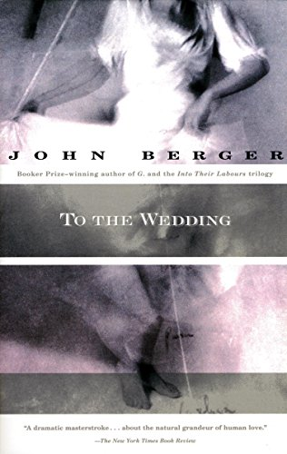 To the Wedding (Vintage International) (English Edition)