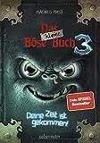 Das kleine Böse Buch 3. Deine Zeit ist gekommen!
