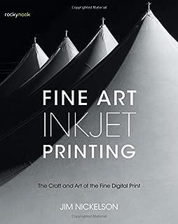 Best photographic & digital arts Reviews