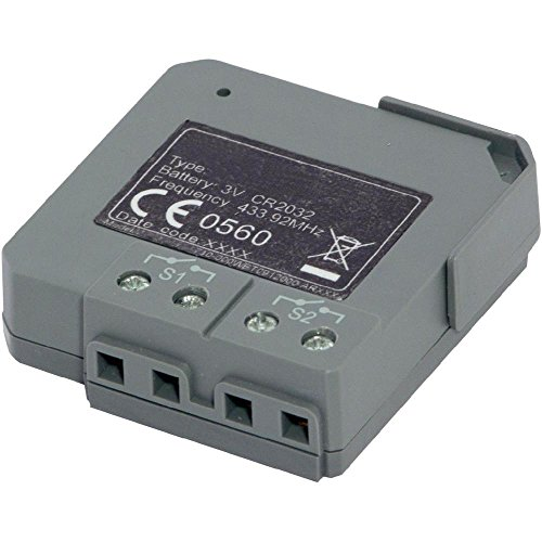 Micro module variateur universel DI-O (Chacon 54700) EMETTEUR