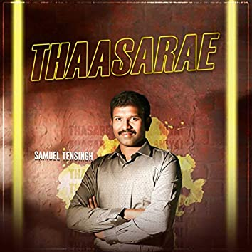 Thaasarae