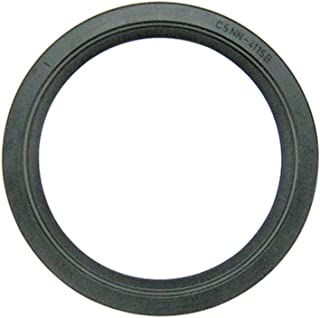 C5NN4115B New Ford Tractor Rear Axle Outer Seal 2000, 3000, 2600, 3600, 2310+