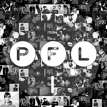 PFL 1