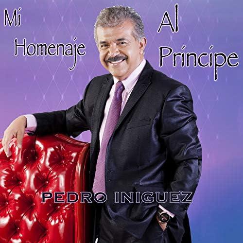 Pedro Iniguez