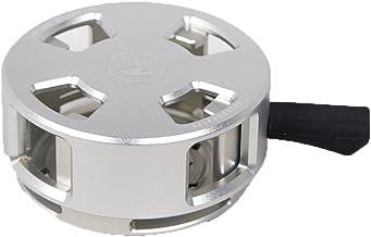 Stratus Heat Management Device