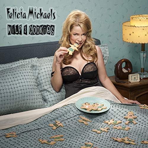 Felicia Michaels