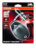 Osram 64210NR1-02B Night Racer 110 Night Racer 110...