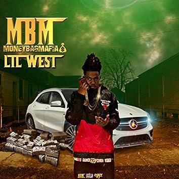 Money Bag Mafia (Deluxe Edition)