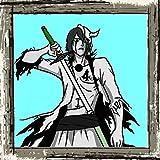 Anime Art: How to easy draw anime