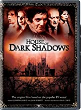 Best house of dark shadows dvd Reviews